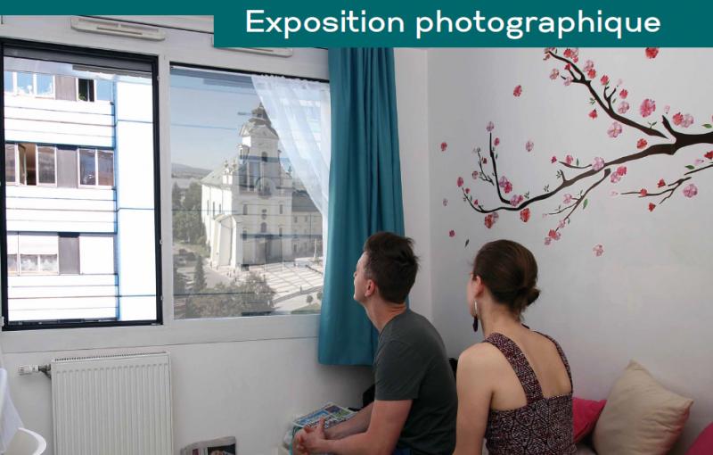 """Exposition """"Parisiens – Berlinois d'adoption"""" / 20 janvier – 04 février"""