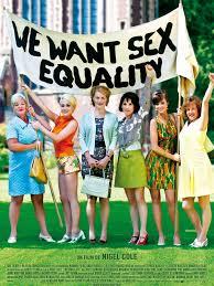 Journée internationale des droits des femmes / 08 mars
