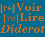 Cinéma et lectures autour de Diderot ! / 02 – 06 avril