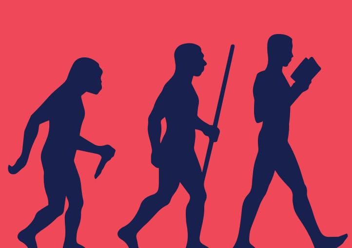 Pourquoi lisons-nous : retour sur la saison 2019-2020